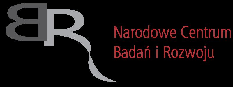 ncbr_logo_z_czerwonym_napisem_q
